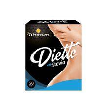 infusiones-wawasana-diette-original-caja-50un
