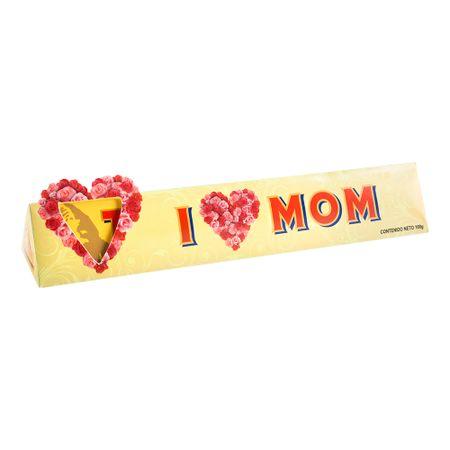 chocolate-toblerone-leche-envoltura-100gr