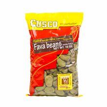 haba-cusco-mara-verde-bolsa-454g