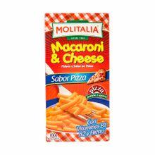 macaroni-cheese-molitalia-caja-180g