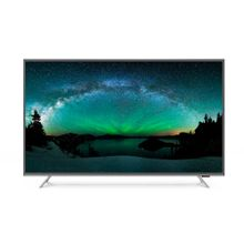 televisor-blackline-led-65-uhd-smart-tv-65d1800-ms88a2