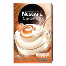 cafe-en-polvo-nescafe-cremoso-y-delicioso-caja-136gr
