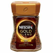 cafe-instantaneo-nescafe-100-cafe-excelencia-en-aroma-frasco-50gr
