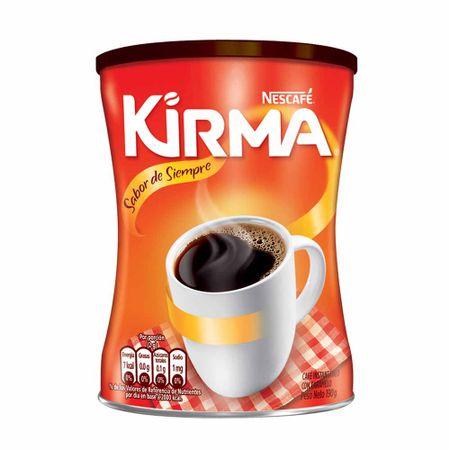 cafe-instantaneo-kirma-lata-190g