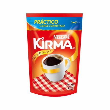 cafe-instanteneo-nescafe-kirma-doypack-45gr