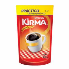 cafe-instantaneo-kirma-doypack-100gr