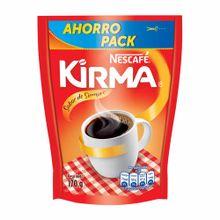 cafe-instantaneo-kirma-doypack-170gr