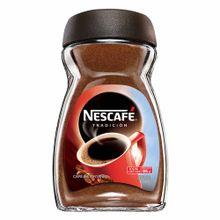 cafe-instantaneo-kirma-tradicion-frasco-95gr