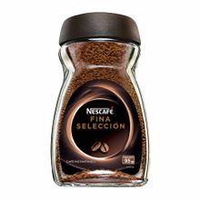 cafe-instanteneo-nescafe-fina-seleccion-frasco-95gr