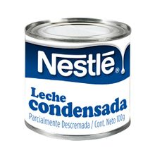 leche-condensada-nestle-parcialmente-descremada-lata-100gr