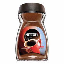 cafe-en-polvo-nescafe-tradicion-frasco-50gr