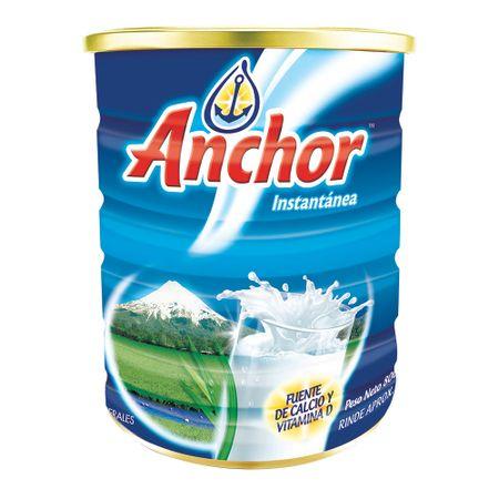 leche-anchor-en-polvo-con-calcio-y-hierro-lata-900gr