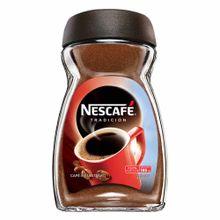 cafe-nescafe-tradicion-frasco-185g