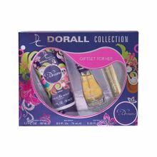 pack-dorall-collection-crema-corporal-dreams-frasco-50ml-colonia-spray-dreams-frasco-15ml-colonia-roll-on-dreams-frasco-10ml