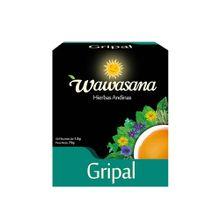 infusion-gripal-wawasana-con-hierbas-andinas-caja-50un