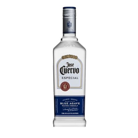 tequila-jose-cuervo-especial-silver-botella-750ml
