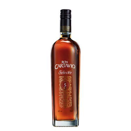 ron-cartavio-selecto-botella-750ml