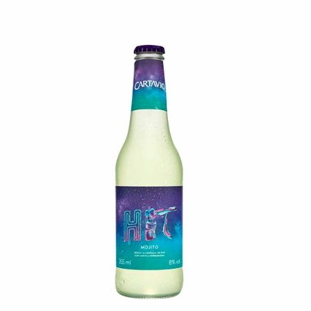 mojito-cartavio-hit-listo-para-tomar-botella-355ml