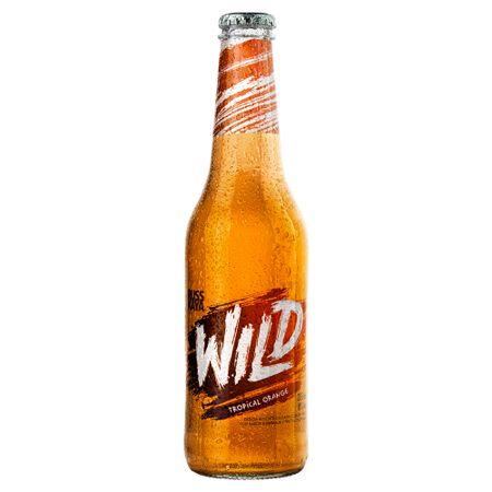 vodka-russkaya-wild-naranja-listo-para-tomar-botella-355ml