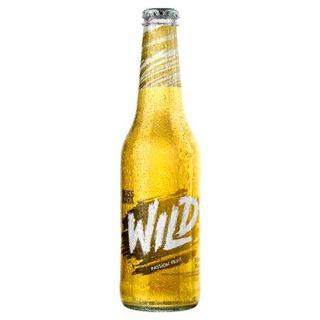 vodka-russkaya-wild-maracuya-listo-para-tomar-botella-355ml