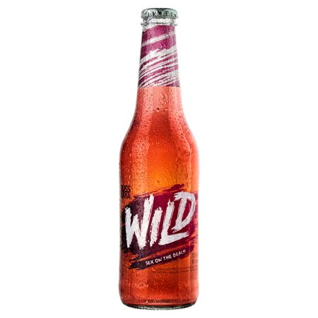 sex-on-the-beach-russkaya-wild-listo-para-tomar-botella-355ml
