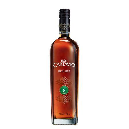 ron-cartavio-reserva-8anos-botella-750ml