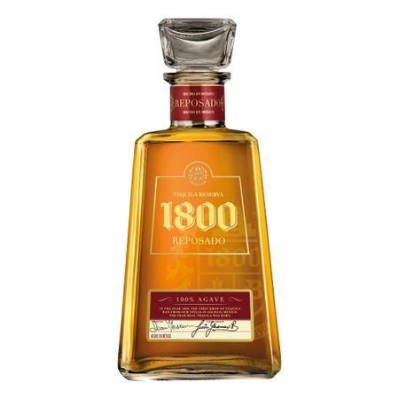 tequila-jose-cuervo-1800-reposado-botella-750ml
