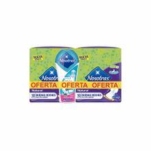 toalla-higienica-nosotras-20un-jabon-intimo-nosotras-frescura-extrema-110ml