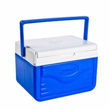 cooler-coleman-5-qt-azul