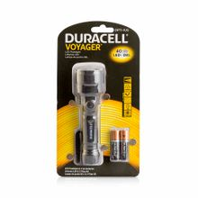 linterna-duracell-voyager-opti-series