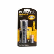 linterna-duracell-voyager-easy-series
