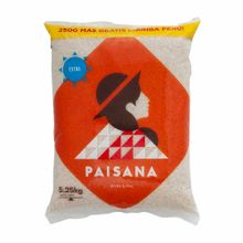 arroz-extra-paisana-bolsa-525kg