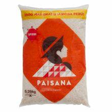 arroz-superior-paisana-bolsa-525kg