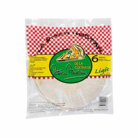 masa-pre-pizza-plevisani-light-paquete-6un