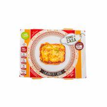 lasana-de-carne-come-en-casa-caja-450g