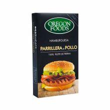 hamburguesa-de-pollo-best-meats-parrillera-caja-4un