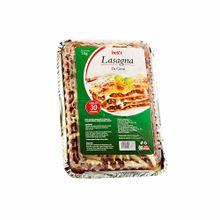 lasana-de-carne-bells-bandeja-1kg