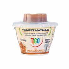 yogurt-tigo-griego-de-manjarblanco-vaso-160g