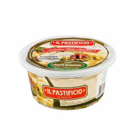 salsa-pesto-il-pastificio-pote-250g