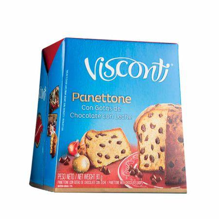 mini-paneton-visconti-chocolate-caja-80g
