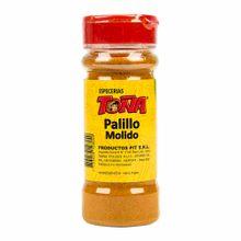 palillo-molido-tona-frasco-50g