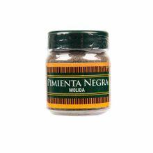 pimienta-negra-molida-4-estaciones-frasco-35g