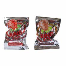 caramelos-ring-pop-topps-surtidos-unidad-14g