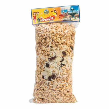 granolin-nutrientes-andinos-bolsa-165g