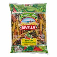 fideo-penne-ziti-rigate-divella-pomodoro-espinaca-bolsa-500g