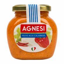 pesto-a-la-calabrese-agnesi-frasco-185g