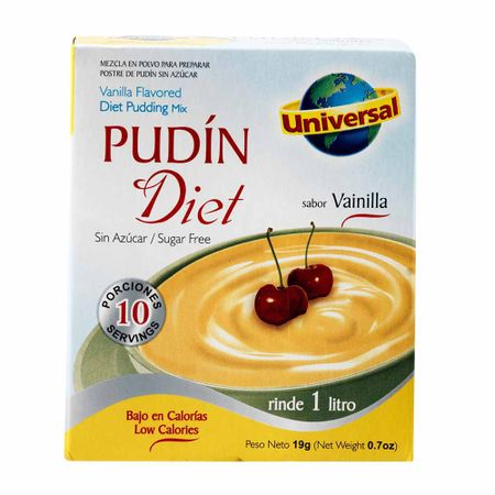 flan-universal-diet-vainilla-caja-19g