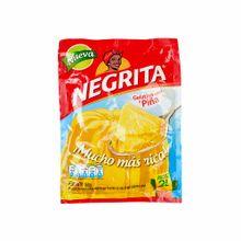 gelatina-de-pina-negrita-bolsa-150g