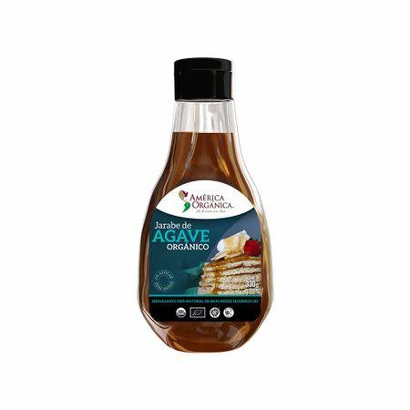 jarabe-de-agave-america-organica-botella-330g