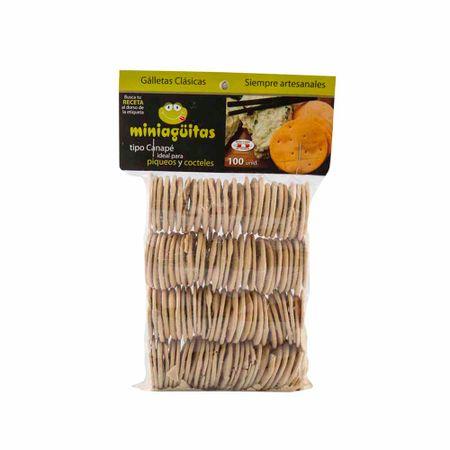 galletas-de-agua-miniaguitas-canae-bolsa-220g